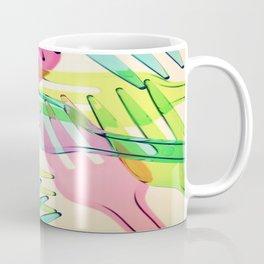 ForksForksForks Coffee Mug