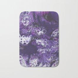 Love Is The Color Bath Mat