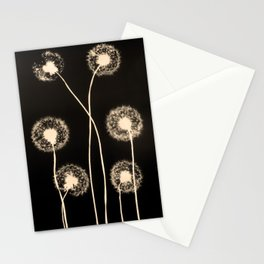 Scourge of Suburbia Stationery Cards