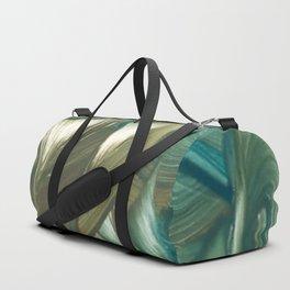Luna Duffle Bag