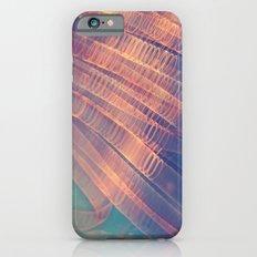 Blur//Four iPhone 6s Slim Case