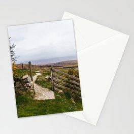 Ireland 79 Stationery Cards
