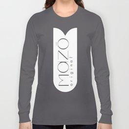kyf Long Sleeve T-shirt