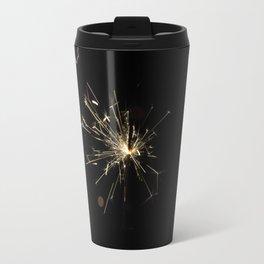 Firework For Cowards ;-) Travel Mug