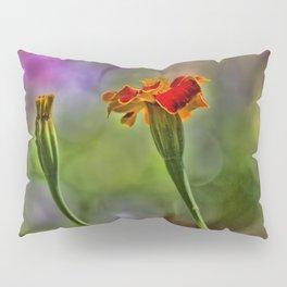 Marigold Trio Pillow Sham