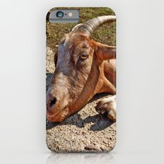 Mr. Goat iPhone 6s Slim Case