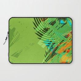 11317 Laptop Sleeve