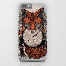 Chaos Fox Slim Case iPhone 6s