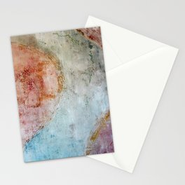 Maternidad Stationery Cards