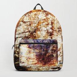 Vault Texture Backpack