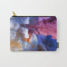 Milk petals Carry-All Pouch