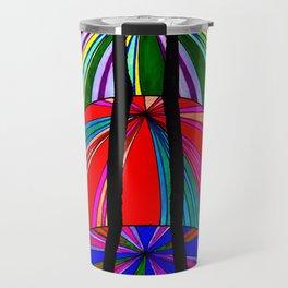 164 Travel Mug
