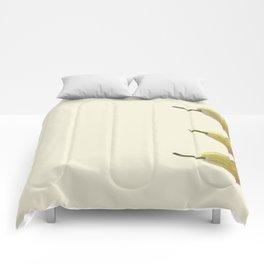 Tripple Pear Comforters