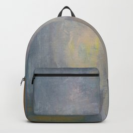 Cloverfield Backpack