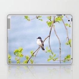 Spring King Laptop & iPad Skin