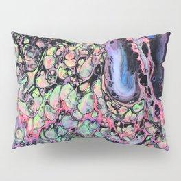 Bang Pop 24 Pillow Sham
