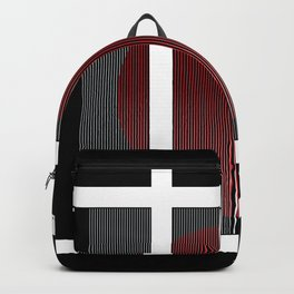 Esfera Caracas Backpack