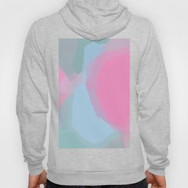 The Color // GFT010 Hoody