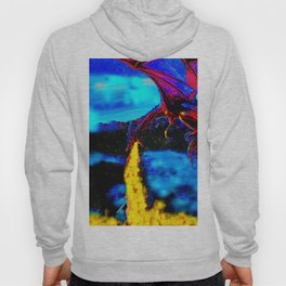 DRAGON BREATH FIRE BATH Hoody