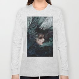 Past Long Sleeve T-shirt