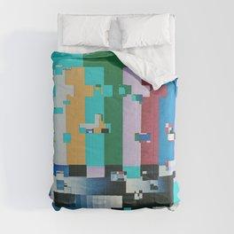 FFFFFFFFFFFFF Comforters