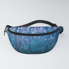 Fairy Lights Fanny Pack