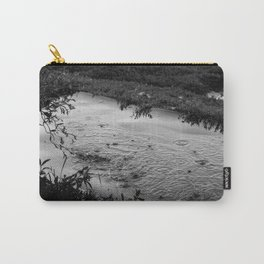 raining Carry-All Pouch
