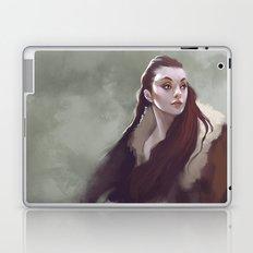 Watch Laptop & iPad Skin