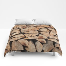 Stock for winter Comforters