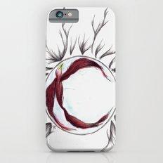 Phoenix Slim Case iPhone 6s
