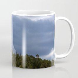 Repair Coffee Mug