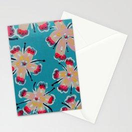 Georgia Lilly Stationery Cards