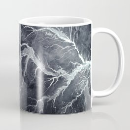 Hesperus II Coffee Mug