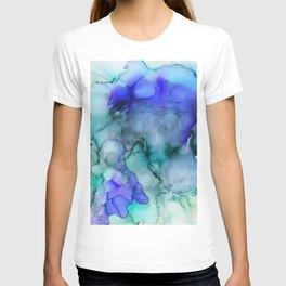 Ink 138 T-shirt