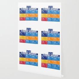 ae'm graphic designer Wallpaper