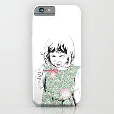 BubbleGirl Slim Case iPhone 6s