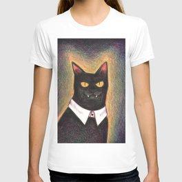 The Great Houdini T-shirt