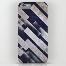 sydeshww Slim Case iPhone 6 Plus