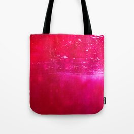 Cherry Soda Tote Bag