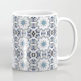 Mabel Coffee Mug
