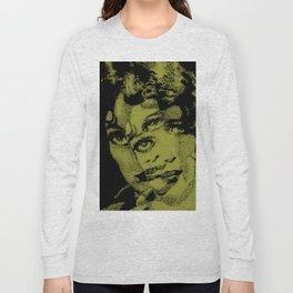 Ephemera Long Sleeve T-shirt