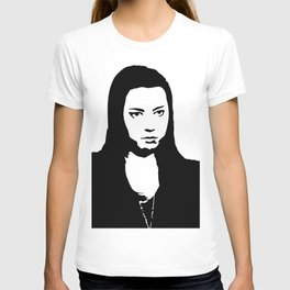April Ludgate T-shirt