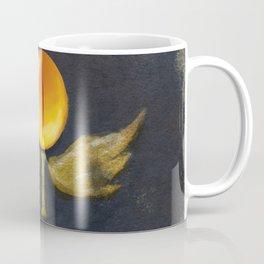 Bouquin Coffee Mug