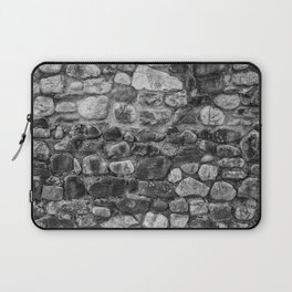 THE WALL 3 Laptop Sleeve