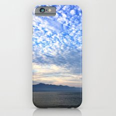 Clouds Dispensing iPhone 6s Slim Case