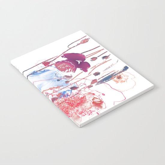Nostalgin(11) Notebook