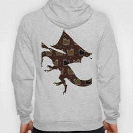 Dragon 155 Hoody