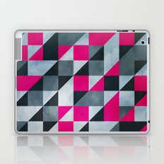 Geo3075 Laptop & iPad Skin