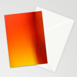 Crzy Lava Lamp Stationery Cards