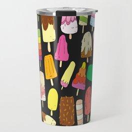 LOLLIES! Travel Mug